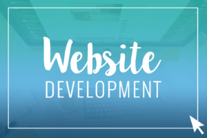 Kristen Sam is an affordable web developer local to the Clearwater, Tampa, and St. Pete areas. Call 727-304-3383 for a free consultation.