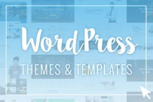 Kristen Sam offers a variety of pre-made WordPress theme in the Clearwater, Tampa, and St. Pete areas. Call 727-304-3383 for a free consultation.